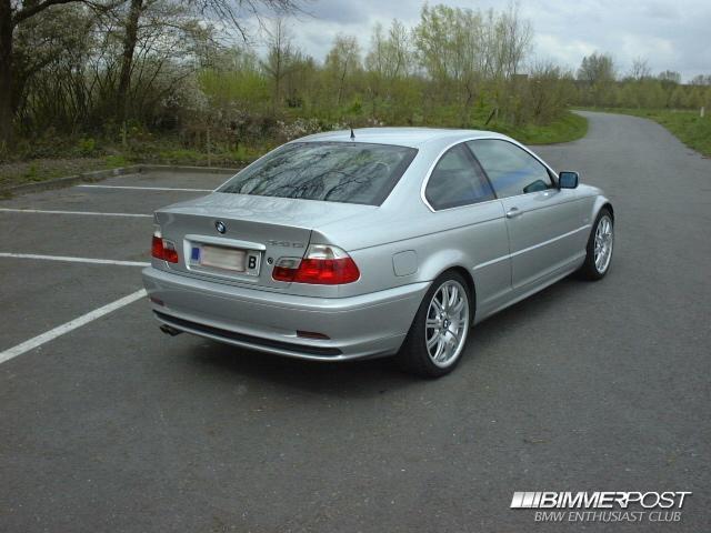 Moneyfor S 1999 Bmw E46 328ci Bimmerpost Garage
