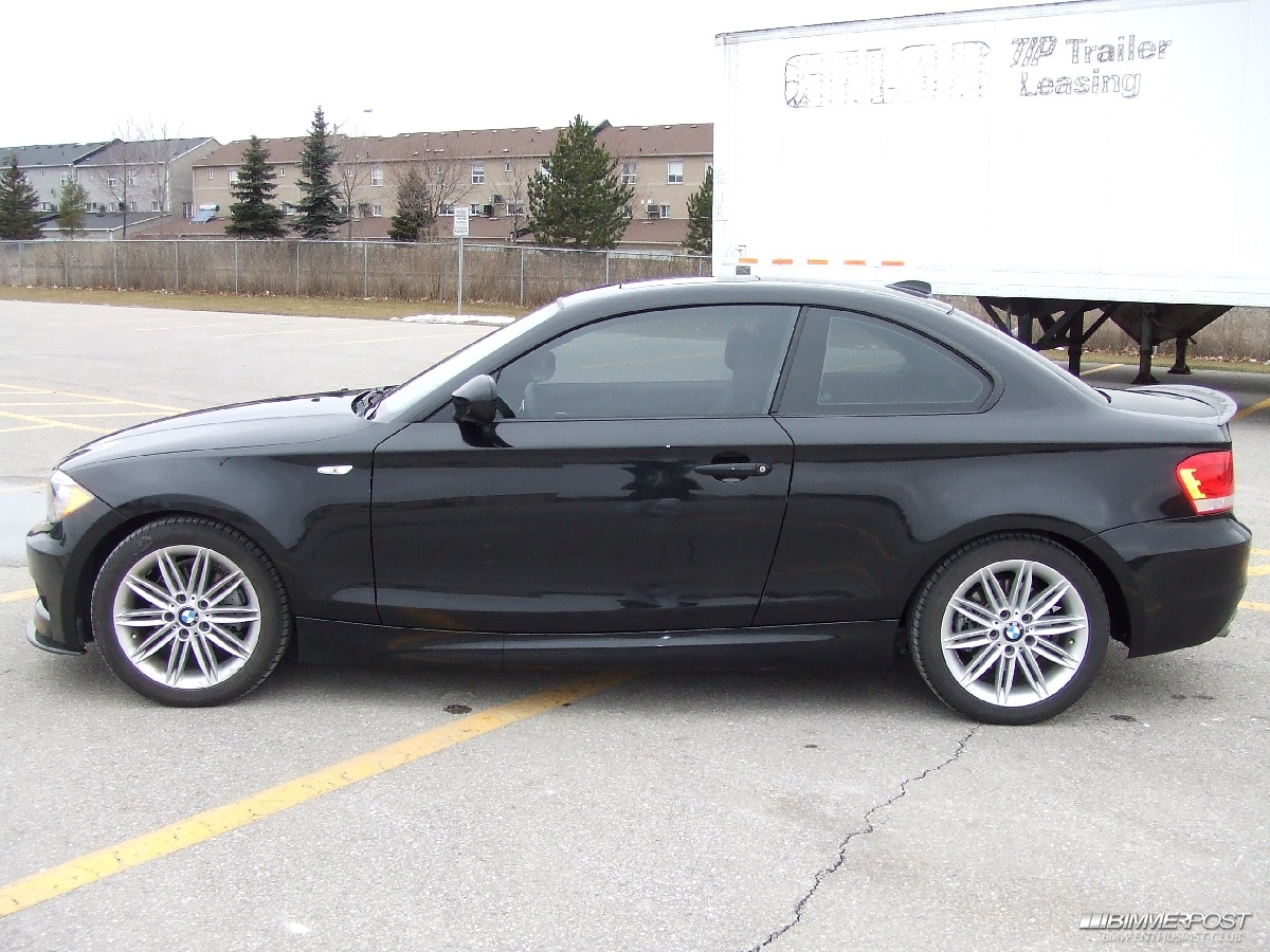 Mister Rk S 2012 Bmw 128i Coupe Bimmerpost Garage